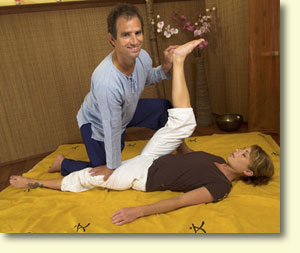 thai massage södertälje spraydate